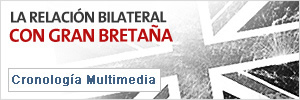La relación bilateral